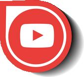חפשו אותנו יוטיוב